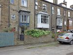 Thumbnail to rent in Bingley Road, Shipley