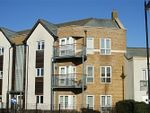 Thumbnail to rent in New Hall Lane, Great Cambourne, Cambourne, Cambridge