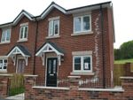 Thumbnail for sale in Plot 4 Dolforgan View, Kerry, Newtown, Powys