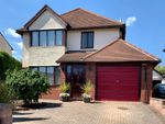 Thumbnail for sale in Ledbury Road, Hereford