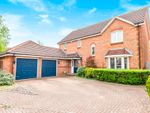 Thumbnail for sale in Coopers Gate, St Albans