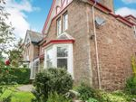 Thumbnail to rent in Ruthven Street, Auchterarder