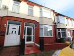 Thumbnail to rent in Parkbridge Road, Tranmere, Birkenhead