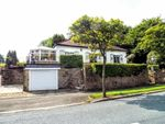 Thumbnail for sale in Nelson Road, Briercliffe, Burnley, Lancashire