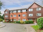Thumbnail for sale in Collingwood Court, Royston, Royston