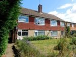 Thumbnail to rent in The Grange, Milford Road, Godalming