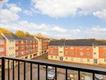 Thumbnail to rent in Rowsby Court, Cardiff