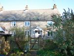 Thumbnail for sale in West Knighton, Dorchester