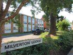 Thumbnail for sale in Milverton Crescent West, Leamington Spa