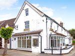 Thumbnail for sale in High Street, Shrivenham, Oxfordshire