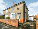 Thumbnail for sale in Purvis Road, Rushden