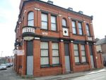 Thumbnail to rent in Earle Road, Wavertree, Liverpool