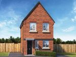 Thumbnail to rent in Lyme Gardens Commercial Road, Hanley, Stoke-On-Trent