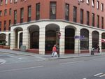 Thumbnail to rent in Unit C, 2 Moorfields, Liverpool