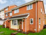 Thumbnail to rent in Aspen Close, Swadlincote