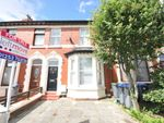 Thumbnail to rent in Sherbourne Road, Blackpool, Lancashire