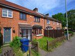 Thumbnail to rent in Elizabeth Way, Cambridge, Cambridgeshire