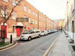 Thumbnail for sale in Parfett Street, Whitechapel