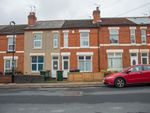 Thumbnail for sale in Sir Thomas Whites Road, Coventry
