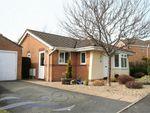 Thumbnail to rent in Hendre Owain, Sketty, Swansea