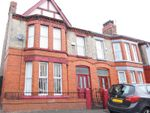 Thumbnail for sale in Russian Drive, Stoneycroft, Liverpool