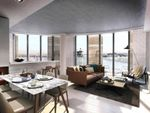 Thumbnail to rent in Hoola Building, Royal Docks, London