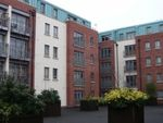 Thumbnail to rent in Greyfriars Road, Coventry