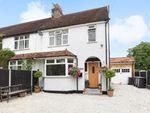 Thumbnail for sale in Southwood Avenue, Ottershaw
