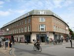 Thumbnail to rent in St Andrew's House, St Andrew's Street, Cambridge
