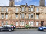 Thumbnail to rent in 0/2 429 Paisley Road West, Govan, Glasgow