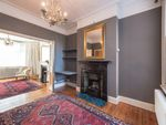 Thumbnail to rent in Audley Road, London