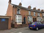 Thumbnail to rent in Jubilee Street, Taunton, Somerset