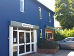 Thumbnail to rent in Pontygwindy Business & Industrial Estate, Caerphilly
