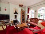 Thumbnail for sale in Rugby Place, Brighton, East Sussex