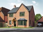 Thumbnail for sale in Newport Road, Woburn Sands
