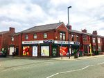 Thumbnail for sale in 47-51 Warrington Road, Prescot, Merseyside