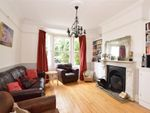 Thumbnail for sale in Southdown Road, Brighton, East Sussex