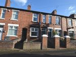 Thumbnail to rent in Frairswood Road, Newcastle, Newcastle-Under-Lyme