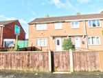 Thumbnail to rent in Flounders Road, Yarm