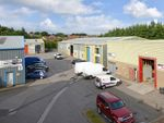 Thumbnail to rent in Unit 18, Redbrook Business Park, Wilthorpe, Barnsley, South Yorkshire