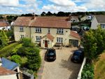 Thumbnail for sale in Top Road, Shipham, Winscombe