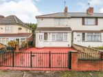 Thumbnail for sale in Yardley Green Road, Stechford, Birmingham
