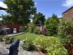 Thumbnail for sale in Peverell Drive, Bristol
