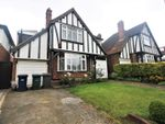 Thumbnail for sale in Queens Close, Edgware