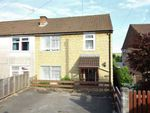 Thumbnail to rent in Parks Road, Mitcheldean