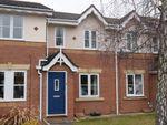 Thumbnail to rent in Beeston Drive, Peterborough