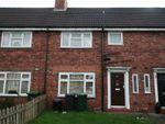 Thumbnail to rent in Bassett Road, Wednesbury