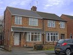 Thumbnail for sale in Woodland Drive, Anlaby, Hull