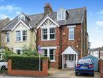 Thumbnail to rent in Queensmead Road, Bromley