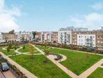 Thumbnail to rent in Maidenhead, Berkshire